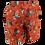 Thumbnail: Short Shoe Box Man
