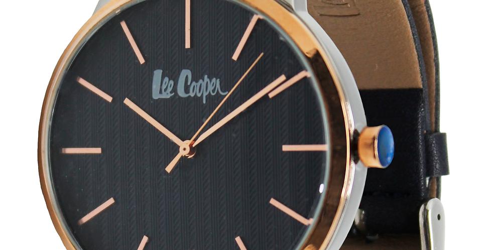 Reloj Lee Cooper Dama