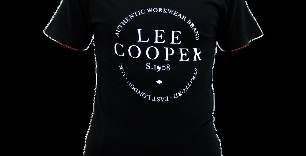 Franela  Lee  Cooper  Men