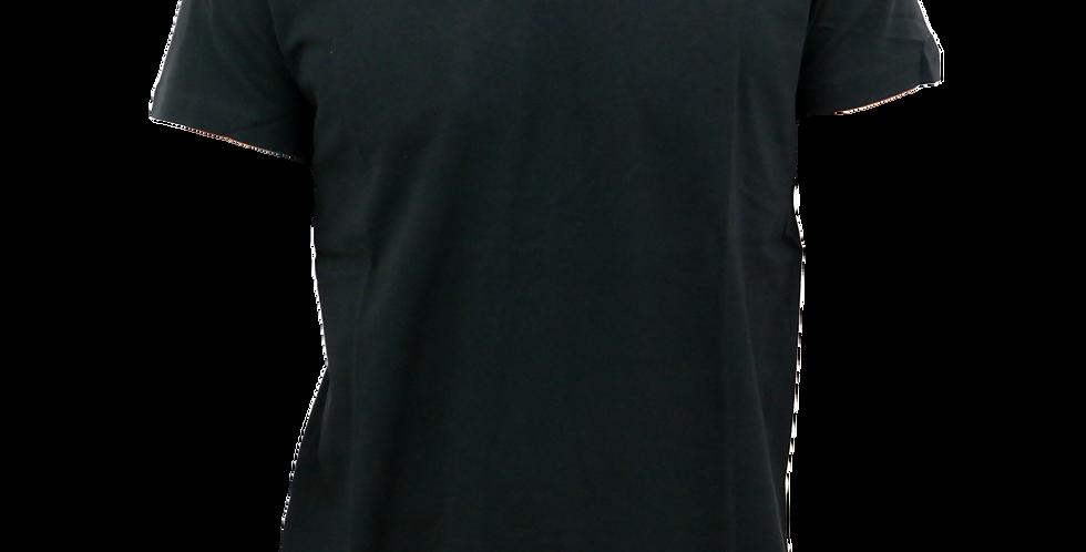 Camiseta De Caballero Kaleb V