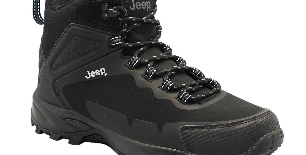 Calzado Jeep De Caballero