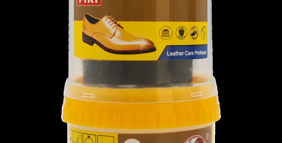 Crema Para Zapatos