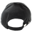 Thumbnail: Gorra Umbro