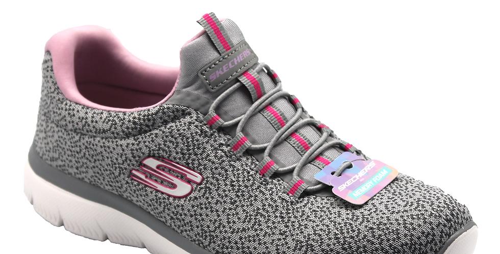 Calzado Skechers