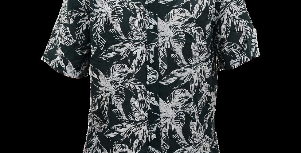 Camisa De Caballero Jones