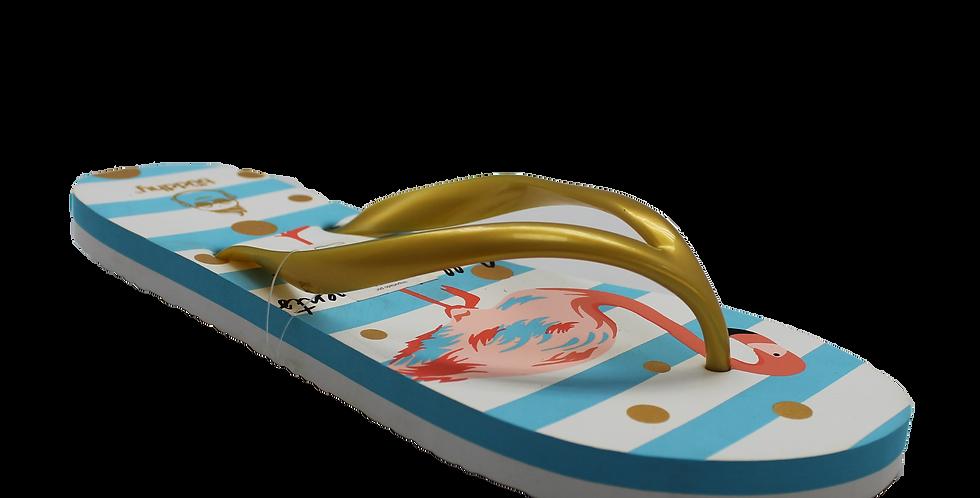 Flip-Flops Buddhy Dama