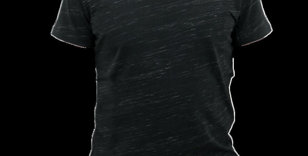 Camiseta De Caballero Rach