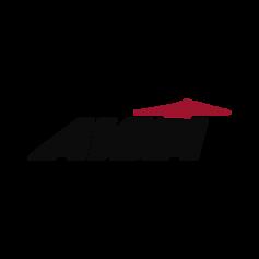 avia.png