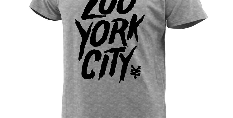 Franela Zoo York  Men