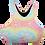Thumbnail: Bikini Parte Superior Buddhy Dama
