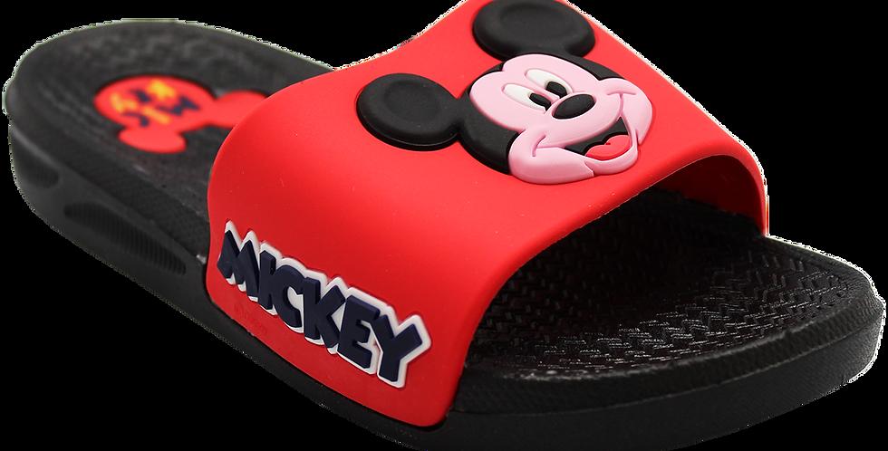 Slide Disney Unisex