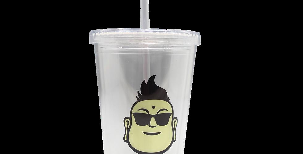 Coolers Buddhy Unisex