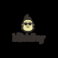 buddhy.png