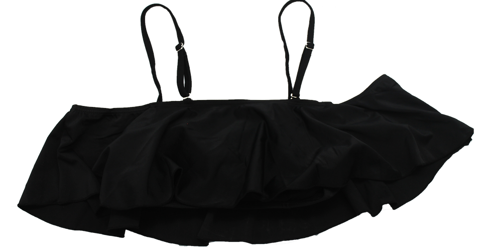 Bikini Parte Superior Buddhy Dama