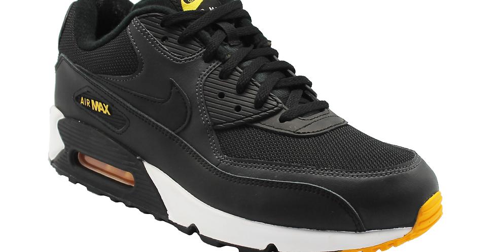 Calzado Nike De Caballero