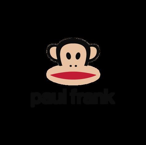 paulfrank.png
