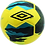 Thumbnail: Balon  Umbro Unisex