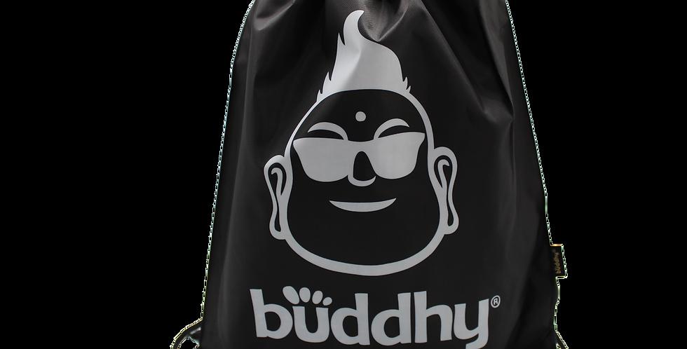 Bolsos Buddhy Unisex