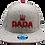 Thumbnail: Gorras dada Man
