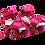 Thumbnail: Patines Adaptable Shoe Box