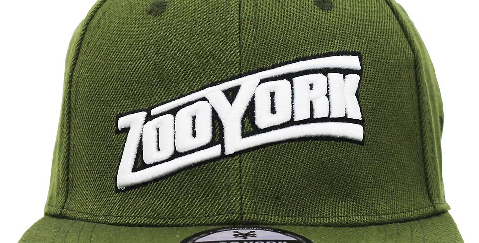 Gorra Zoo York  Men