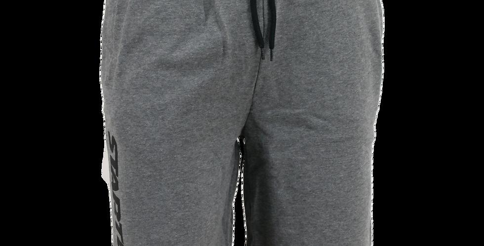 Textil Starter Caballero