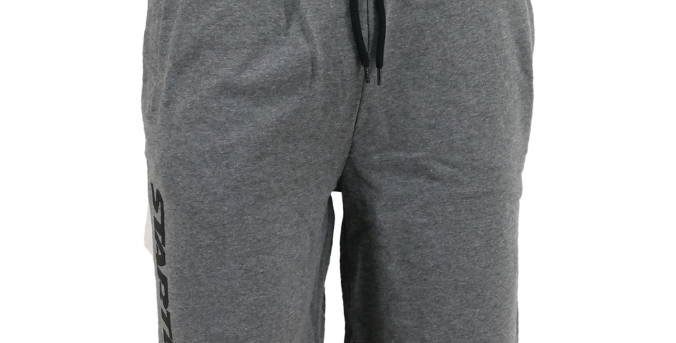 Textil Starter Men