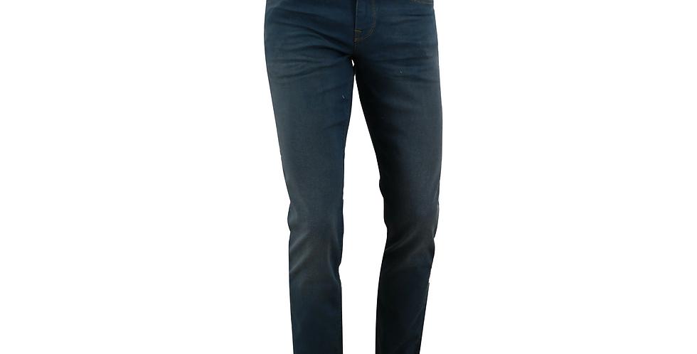 Jeans Caballero Lee Cooper