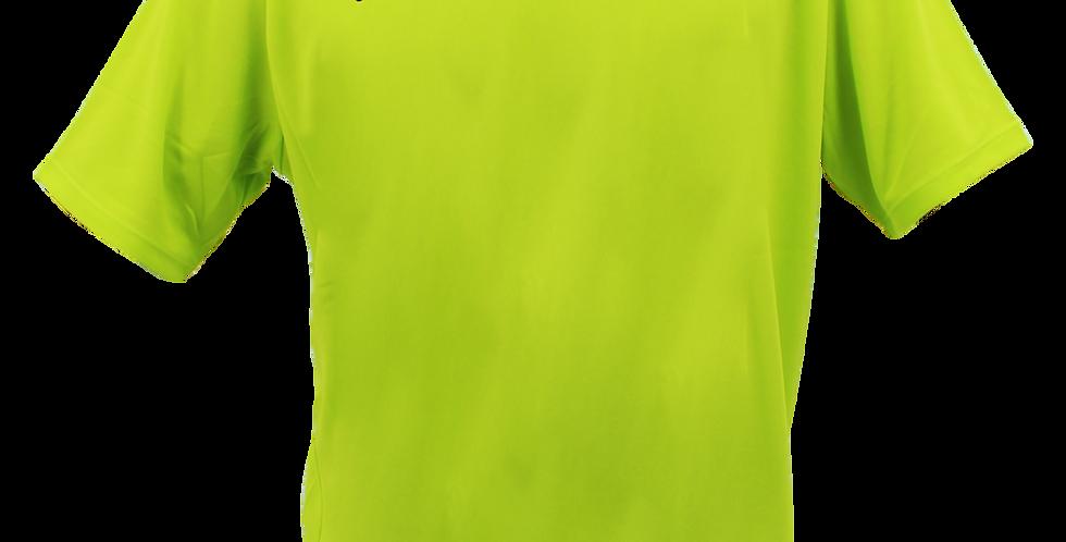 Camiseta Umbro Men