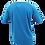 Thumbnail: Camiseta Umbro Men