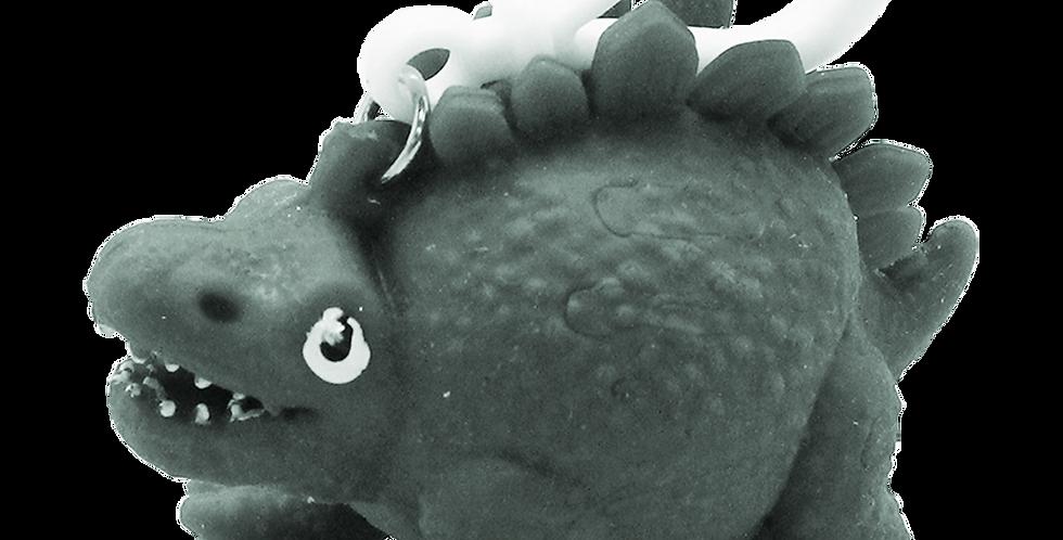 Juguete De Dinosaurio Ilahui De Unisex