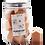 Thumbnail: Envase Para Esponja De Maquillaje Ilahui Unisex