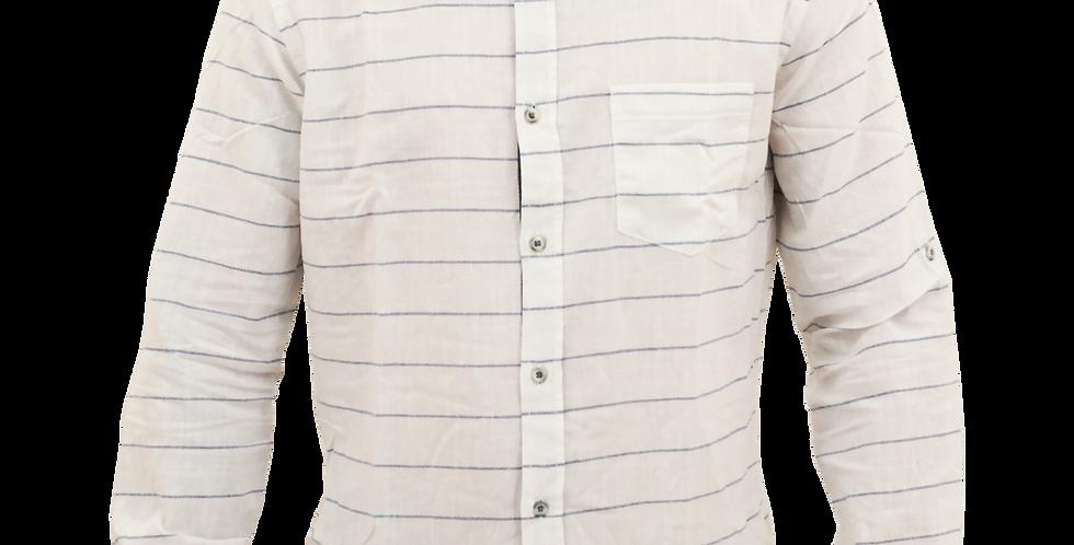 Camisa De Caballero Mialook