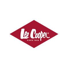 lee cooper.png