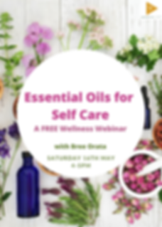Essential Oils_front_flyer.png