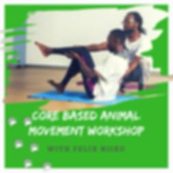 animal movement workshop (v1).png