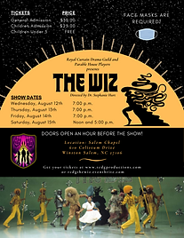 The Wiz Musical Flyer.png