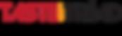 Taste of the Triad Logo.png