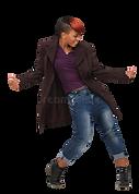 lady dancing.png