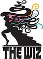 """Broadway Musical """"The Wiz""""-pho"""
