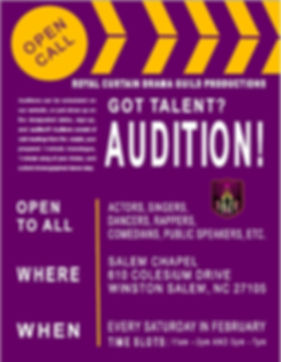Standard Audition Flyer.jpg