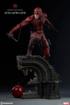 Daredevil Premium Format Figure (Marvel)
