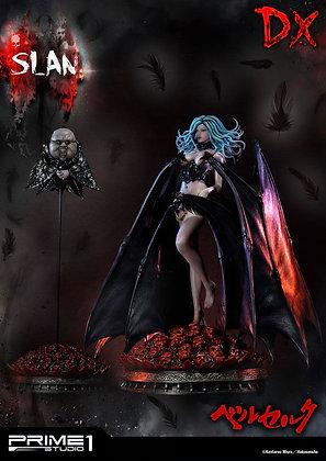 Slan Deluxe Version Statue (Berserk)