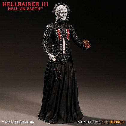 "12"" Pinhead (Hellraiser III)"