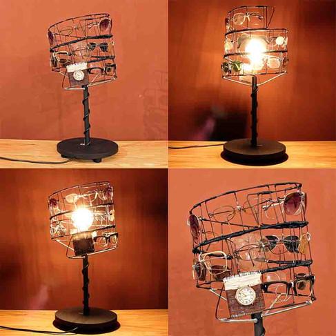 Eyeglasses-Lamp-Thumb.jpg