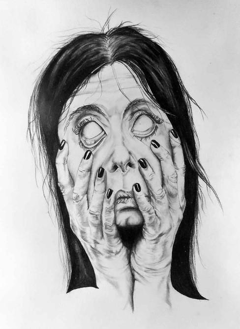 Look_Into_My_Eyes_Thumb.jpg