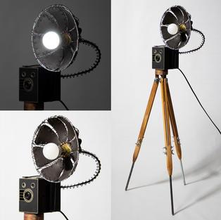 Vintage-Camera-Lamp-02.jpg