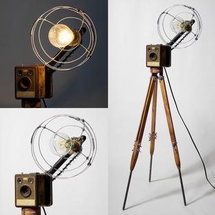Vintage-Camera-Lamp-05.jpg