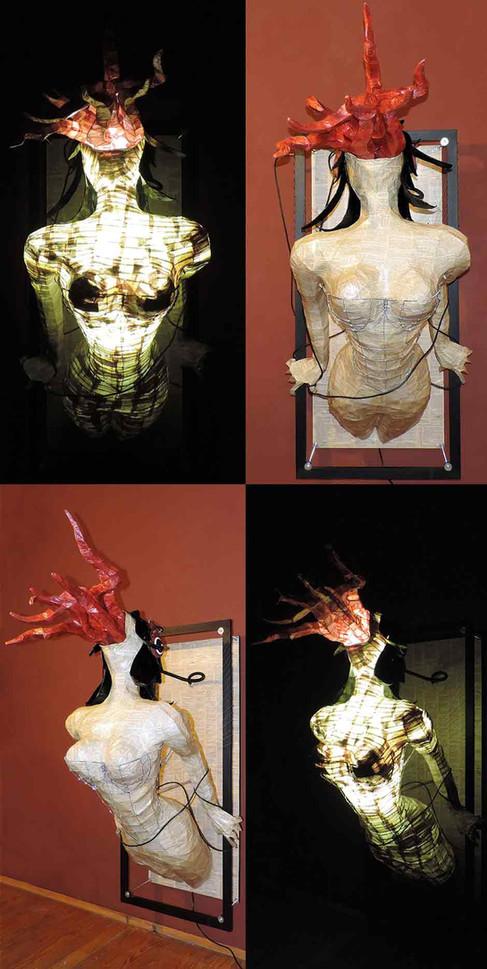 Standof-Fish-Sculpture-Thumb.jpg