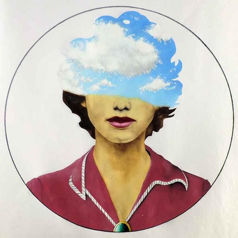 Head_In_The_Clouds_Thumb.jpg